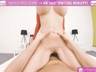 bonasse, gros sein, blonde, pipe, seins, poitrine généreuse, tchèque, masturbation, orgasme, chatte, réalité, soeur, jeune