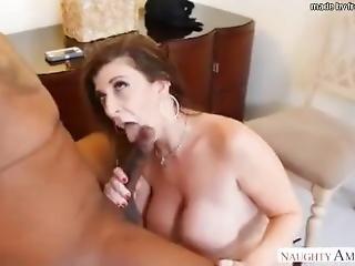 Big Ass Sara Jay Fucking