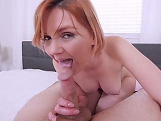 ώριμη κοκκινομάλλα σεξ βίντεο