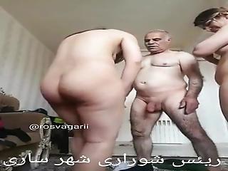 Tube arabic sex Arab, Arabic