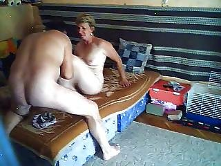 Amateur, Bukkake, Handjob, Hiddencam