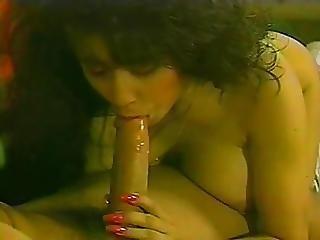 μεγάλο βυζί, βυζί, χύσιμο, εξωτικό, γαμήσι, παίξιμο, Milf, πορνοστάρ