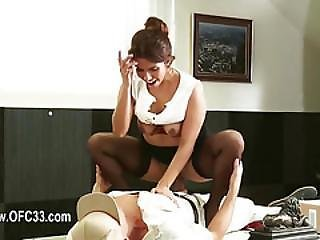 Babe, Blowjob, Brunette, Couple, Erotica, Hardcore, Vacation