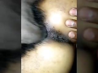 Sri Lankan Couple Fuckig Hard