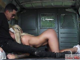 Bdsm Gangbang Dp Police Xxx These Dumb Pounding Teenagers And Their Keg