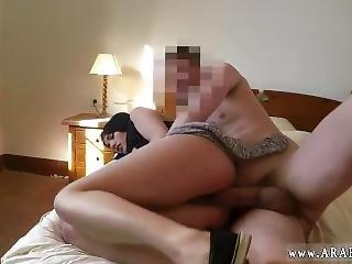 Slut Teen Masturbates Squirt Hot Girls Masturbating Orgasm
