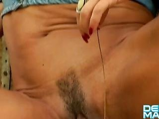 Denise Masino Horse Play