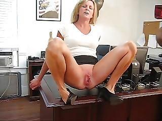 Sex slave german