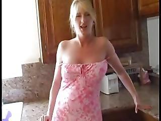 Bethany Fucked Unleashed