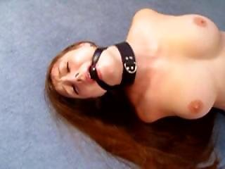 Bondage, Bound, Fetish