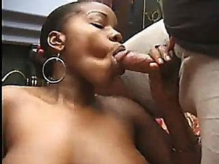 Sexy Pregnant Whore With Big Tits Gets Fucked Hard