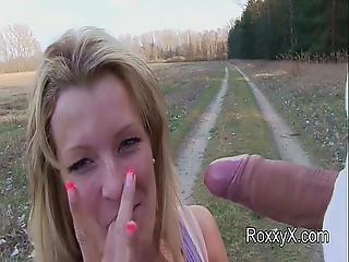 Roxxyx Best 10 Cumshots.mp4