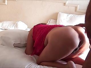 Masturbation On Lynn Ass