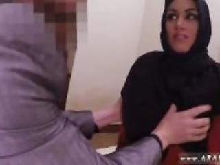 Arab rim muslim gangbang first time The