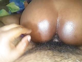 Oily Indian Fucking Big Cock