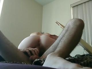 amateur, cul, au travail, bonasse, , gros cul, brunette, bite, nique, femme