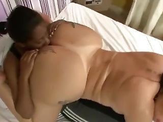fri tidelag Porno