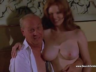 Sharon Kelly Nude - Foxy Brown
