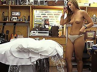 Ametérské, Blonďaté, Kuřba, Nevěsty, Hardcore, Kunda