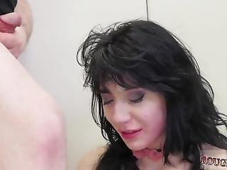 Panty Fetish Xxx Sex Club Hot Girl Extreme Toy Hd First Time