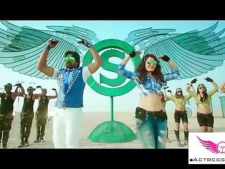 Raashi Khanna Hot Compilations Slow Motion Edit New.mp4