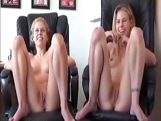 Fotzenvideo