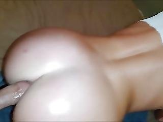 Wife fucks for cuckold husband