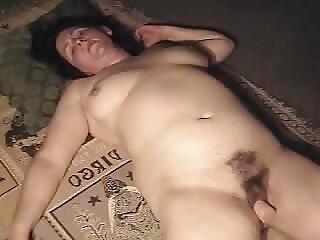 Full Orgasm Masturbation For The Audience