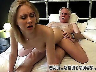 Old Obese Granny Anal 1st Time Alice Is Lewd,fearsome But Daniel Wa