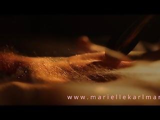 Dar Seduction Trailer Erotic Film Xxx