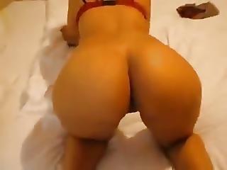 Arabian Teen Fucked Anal Slut Homemade