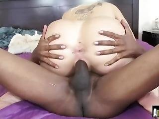 Sexy Ass Spainard