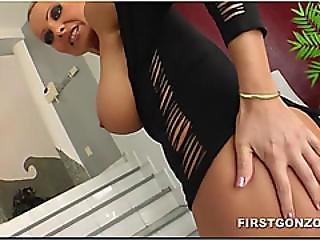 Milf Fucked By Two Dicks