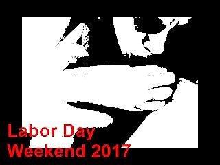 2017 Labor Weekend, Star At Brownsville, Fl
