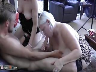 пожилой, толстушки, блондинка, минет, брюнетка, грудастая, круглолицый, бабушка, хардкор, кружево, мастурбация, зрелый, секс