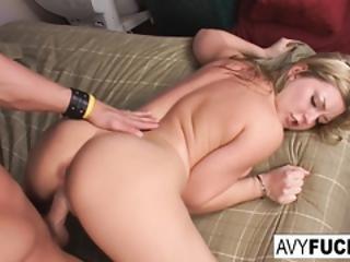 röv, blondin, avsugning, cumshot, knullar, hårdporr, naken, porrstjärna, fitta, sexig, sex