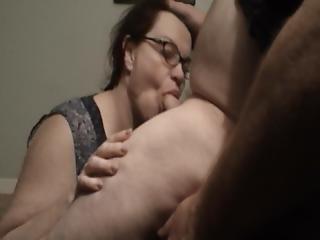 nagy dicj pornó