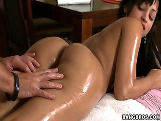 Porn4down.com ... Pos10859 3000