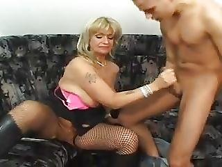 thai massasje sola erotisk massasje