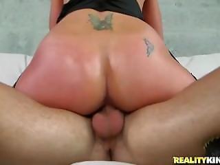 pornostjerne wiki anal sex film