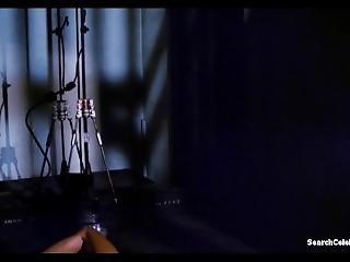 Annette Sinclair - Hide And Go Shriek (us1988)