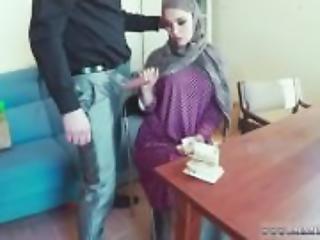 amatorski, arabka, obciąganie, ślicznotka, stymulacja wacka dłonią, masturbacja, oral, seks, Nastolatki