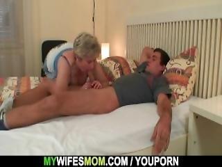 locos, sexando, madre, mia