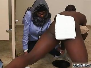 Pierced Nipples Teen Sex Black Vs White, My Ultimate Dick Challenge.