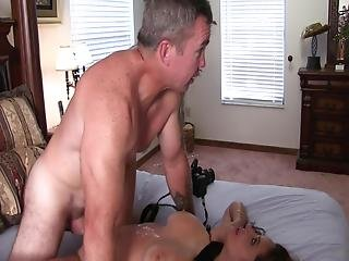 Husband Gets Caught Fucking His Wife S Sister