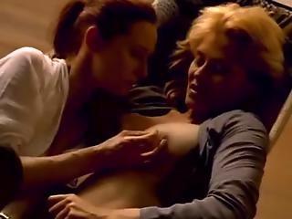 Hairy latina porn