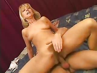 Are certainly hairy blonde mature porn necessary