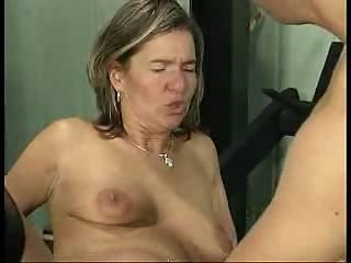 Nikki free movie penetration orgasm how you