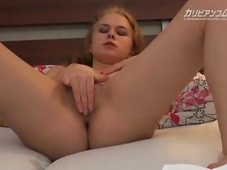 Samantha Amwf