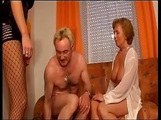 amateur, arsch, blasen, sperma, ladung, kehlenfick, ins gesicht, wichsen, harter porno, milf, alt, sexy, sex, Jugendliche